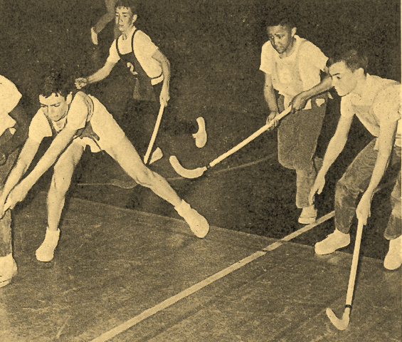 Indoor_floor_hockey